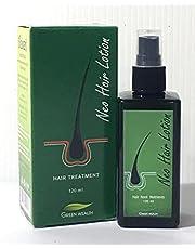 Neo Hair Lotion Herbs 100% Natural Treatment Spray Stop Hair Loss Root Nutrients