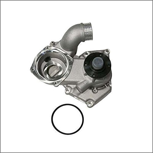 GMB 115-2070 OE Replacement Water Pump