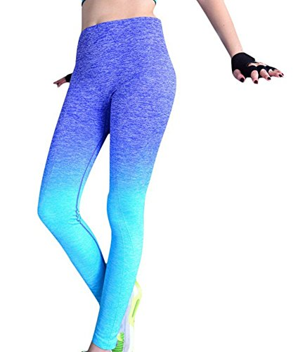 womens-fitness-leggings-high-elastic-comfortable-long-pants-workout-women-slim-trousers-breathable-l
