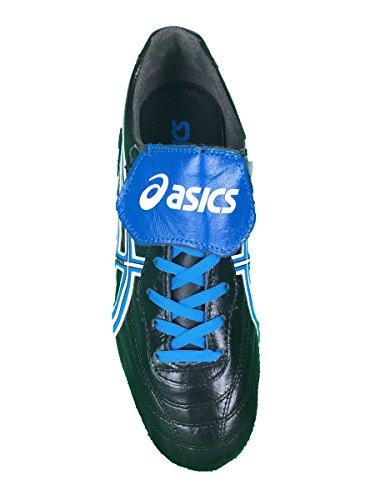 Asics , Damen Fußballschuhe * 9043