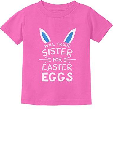 funny big sister shirt - 4