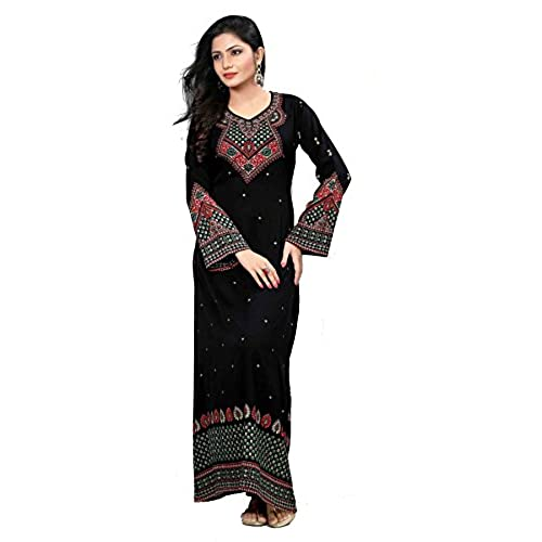 Middle eastern clothing amazon top selected products and reviews sciox Images