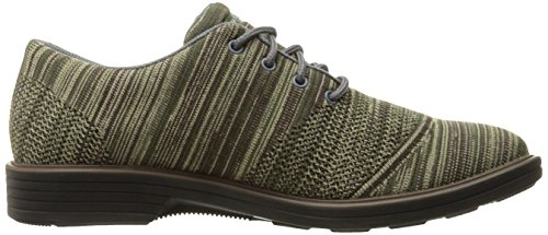 Mark Nason Los Angeles Hombres Starcross Oxford Olive