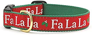 product image for Up Country FA La La Dog Collar