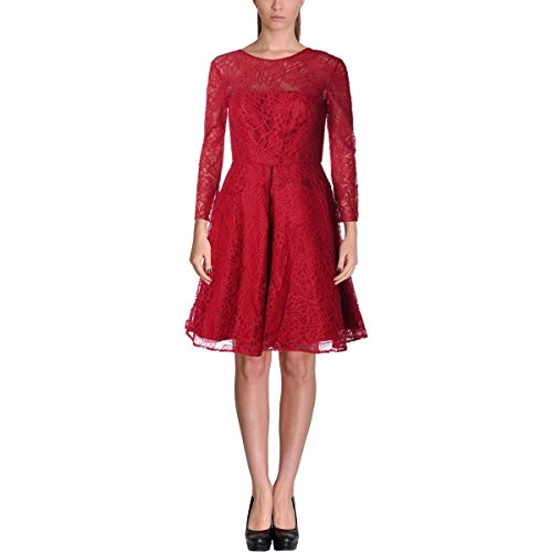 ml-monique-lhuillier-womens-lace-pleated-cocktail-dress-red-10