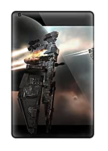 David Shepelsky's Shop 1118968K92275804 Case Cover Protector Specially Made For Ipad Mini 3 Eve Online