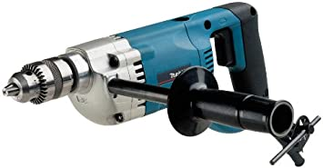 Makita DA4000LR Power Right Angle Drills product image 2