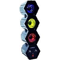 Eurolite 42110090 RFL-3 - Órgano de luz modular