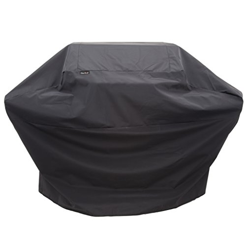 Char Broil Performance Grill Cover, 5+ Burner: Extra Large