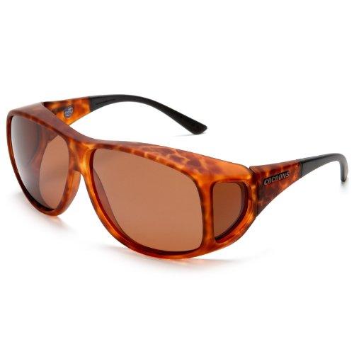 nbsp;C nbsp;C gafas de c707 sol tortuga c707 cocoons Wrap awnqUP55