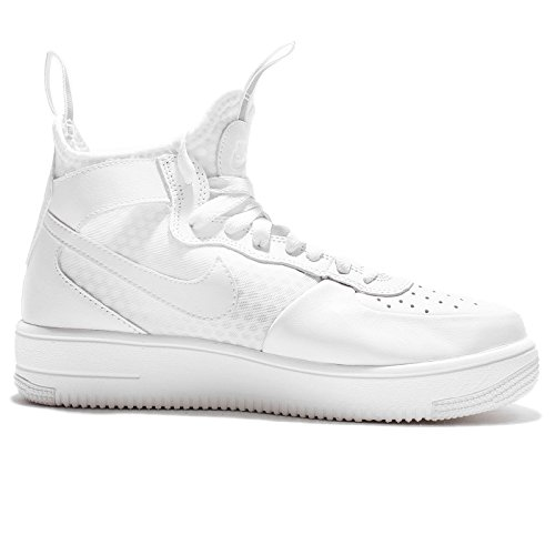 415161b247295 Nike W Air Force 1 Ultraforce Mid