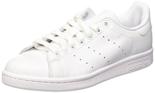 come pulire scarpe adidas stan smith