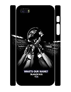 2015 FIFA World Cup Portugal Team Flag Logo For SamSung Galaxy S6 Case Cover