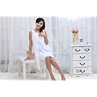 Styleys Bath TA Robe A Convenient Wearable Towel Free Size