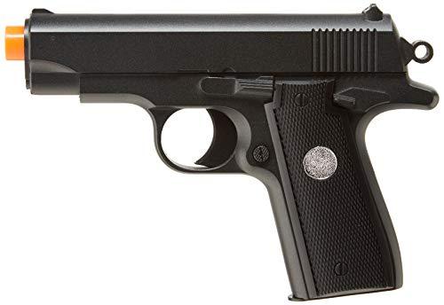 G2 Full Metal Airsoft Handgun bbs pistol -