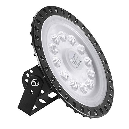 Bay Area Led Lighting