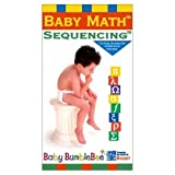 Bee Smart Baby: Baby Math Sequencing