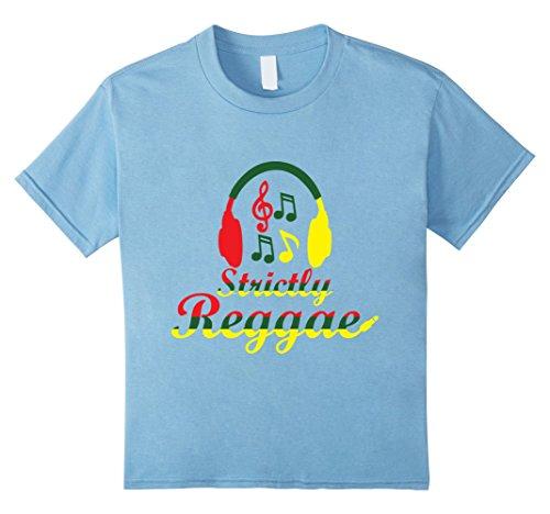 reggae colors - 8
