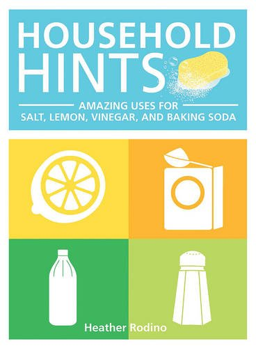 household-hints-amazing-uses-for-salt-lemons-vinegar-and-baking-soda