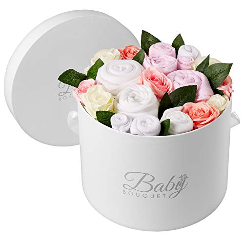 Baby Bouquet Pink (Clarance) ()