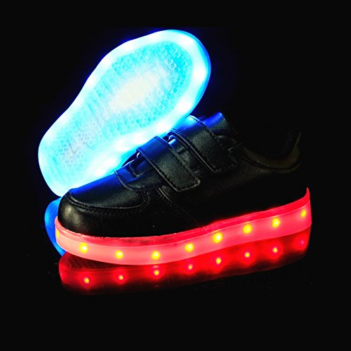 Brightest Led Shoes Reviews
