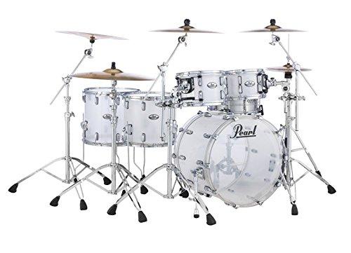 Pearl Crystal Beat 22
