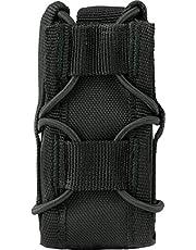 Viper TACTICAL Elite - Portacargador de Pistola de rápida liberación
