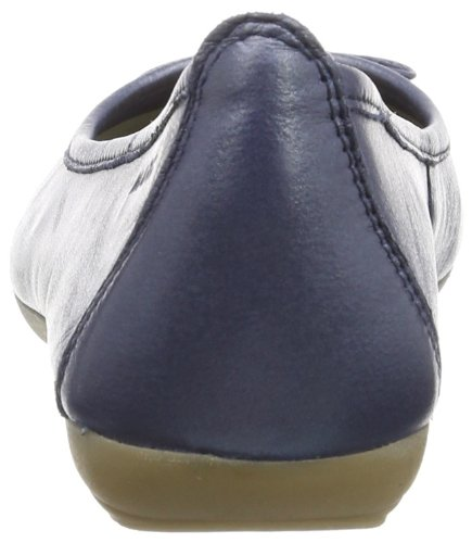 Marc Marc Marc Marc Shoes Marc Shoes Shoes Shoes Marc Shoes Shoes Ix6wpwqF