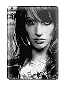 Crystle Marion's Shop 8712310K44534208 Ipad Air Hard Case With Fashion Design/ Phone Case
