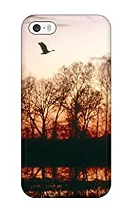New Premium Jill Kogan Birds S Skin Case Cover Excellent Fitted For Iphone 6 plus 5.5