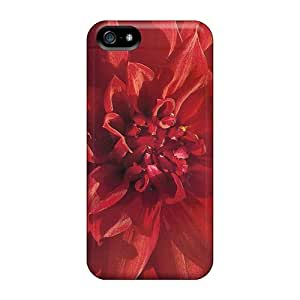 New Design On QkHMR7073bFwAf For Ipod Touch 4 Phone Case Cover