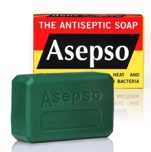 3-pack-of-asepso-bar-soap-with-antibacterial-agent-80g-by-asepso