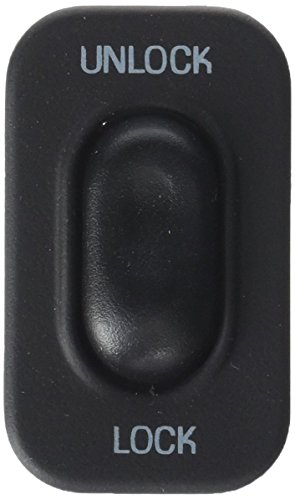 Door Switch Ford Lock - Motorcraft SW7080 Switch Assembly