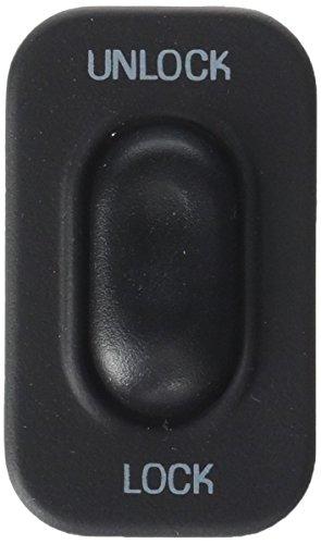 2001 ford ranger door lock switch - 2
