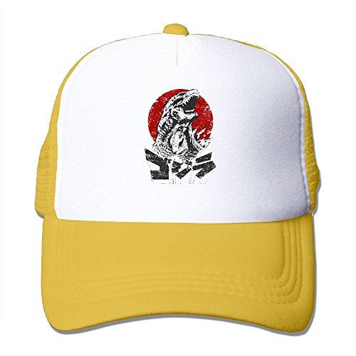 Buckeyes Chefs Hat Ohio State Buckeyes Chefs Hat