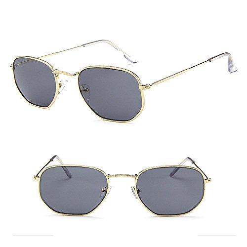 femmes lunettes Eye soleil soleil femmes lunettes luxe designer les 3 soleil de marque lunettes lunettes de pour Vintage de soleil de 2018 Cat De q6HXwnvxWq