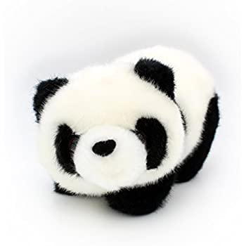 Vintoys Panda Bear Stuffed Animals Pandas Plush 6