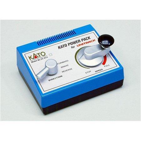 Kato HO/N Power Pack KAT22014