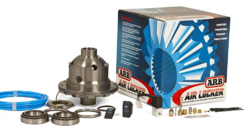 ARB-RD116-Air-Locking-Differential