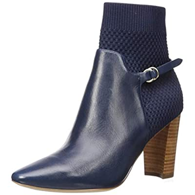 Cole Haan Women's Camille Bootie (85mm) Ankle Boot | Ankle & Bootie