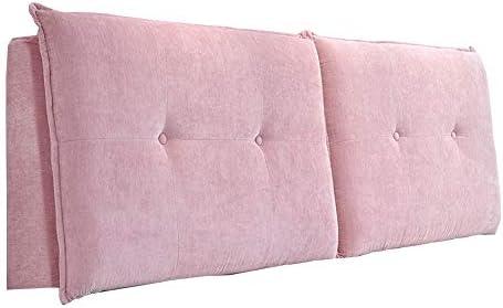 OZYN Reading Pillows Bed backrest