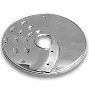 Amazon Com Kitchenaid 7 Cup Fp Reversible Slicing