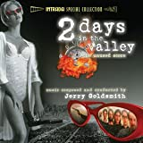 2 Days in the Valley (Unused Score) [Soundtrack]
