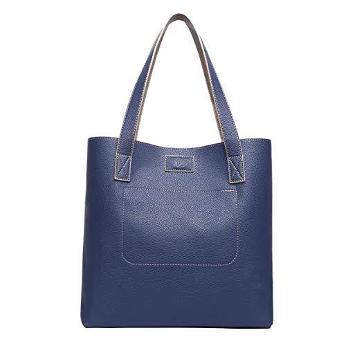 2e71df0621 Reversible tote bag the best Amazon price in SaveMoney.es