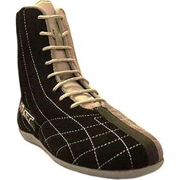 Chaussures boxe francaise savate Rivat modele Flag: Amazon
