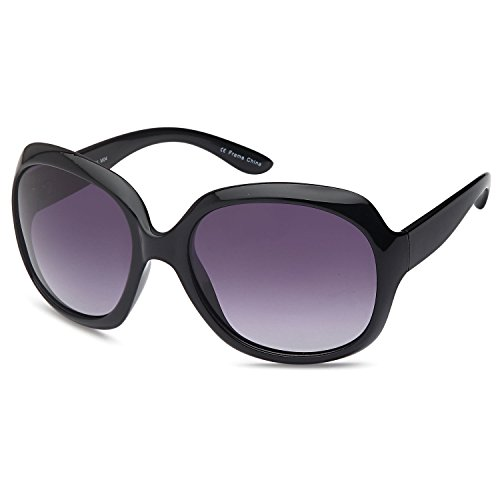 CATWALK Mashadies UV400 Oversize Polarized Sunglasses for Women – Choose Your - Sunglasses Which Durable Are Most