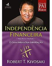 Independência financeira: o guia para a sua libertação