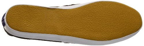 amazon cheap price top quality for sale Keds Men's Champion Original Canvas Sneaker Black/White buy cheap cheap 5kovU890