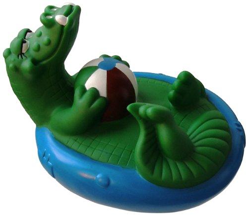 jed-pool-tools-10-458-gator-chlorinator-for-swimming-pool