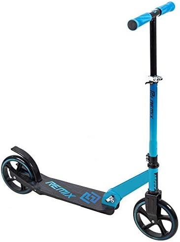 show original title Details about  /Pedal Scooter Master 26//20 inch GTI Blue//Black ActionCam III 4K Ultra HD Camera
